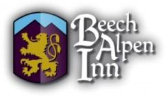 Beech Alpin