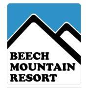 beech-mountain-resort-squarelogo-1467112680241