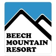 beech-mountain-resort-squarelogo-1467112680241