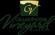 GV-logo-copy