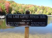 Lake Coffee
